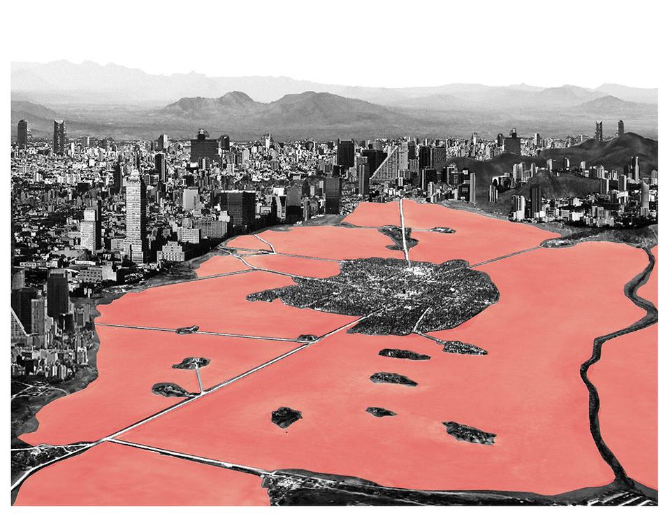 2021.Otra-Tenochtitlan-original.png
