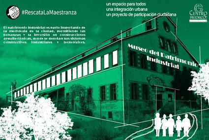 Comité del Centro Histórico de Pachuca