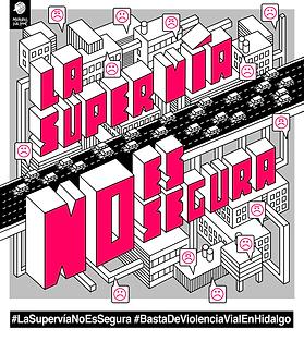 2021-super-via-redes.png