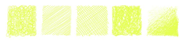 Trazo_verde-blanco.png