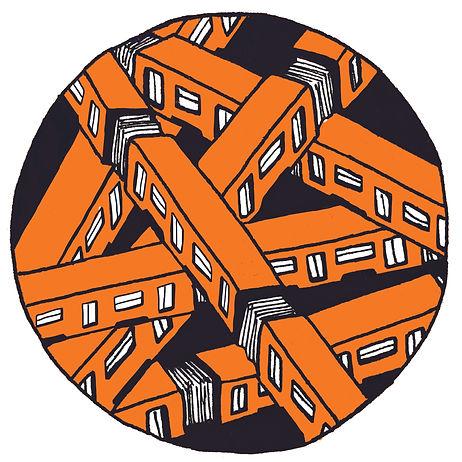 metro pin.jpg