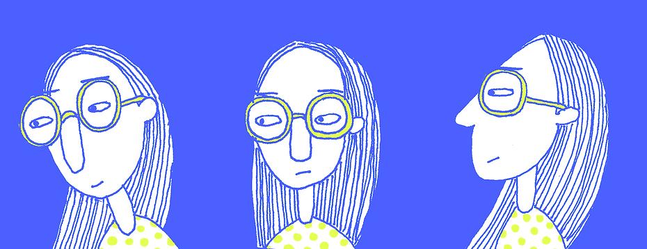 personaje_niña_fondo-azul.png