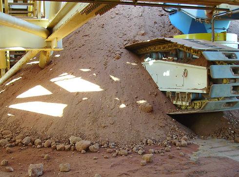 Sand on tracks 2.JPG