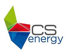 CS Energy.jpg