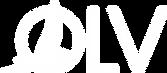 logo_olv 2 wit.png