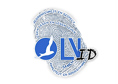 LOGO OLV ID 4.png
