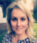 beth-blaney-bookkeeper-bookkeeping-business-quickbooks-proadvisors-certified-online-office-support-expert-admin