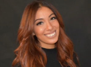 manchester nh hair salon luxury salon hair stylist haircut balayage hair color shampoo blowout