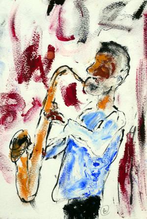 Sonny Rollins Montreal.jpg
