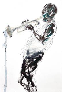 Miles Davis #5.jpg