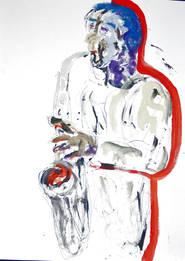 Charlie Bird Parker Red.jpg