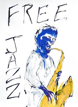 free jazz 2.jpg