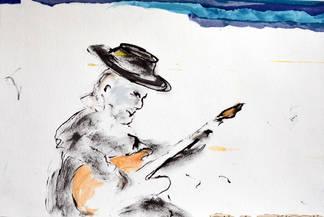 Stevie Ray Vaughan.jpg