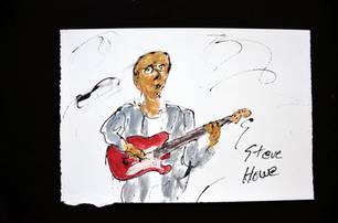 Steve Howe.jpg