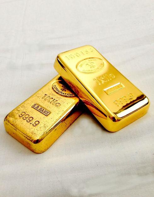 Gold Bullion.jpg