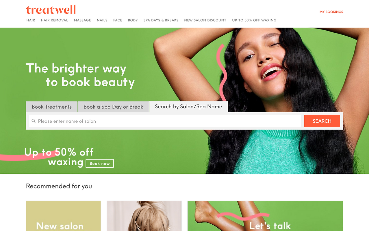 Treatwell Landing Page.png