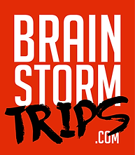 BrainStormTrips Name Logo by Gähnfrei.png