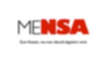NSA Mensa