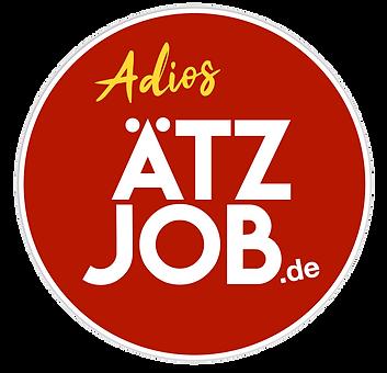 aetzjob Logo .png
