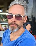Text-Berater & Kreativ Texter Volker Neumann