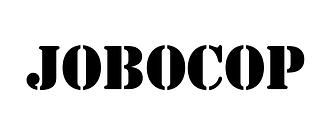 Startup_Name_JOBOCOP_by_Gähnfrei_Volker_