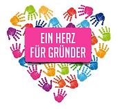 Herz für Gründer.png