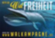 Freier Top Texter Kampagne www.walkampagne.de Teersandabbau Kanada