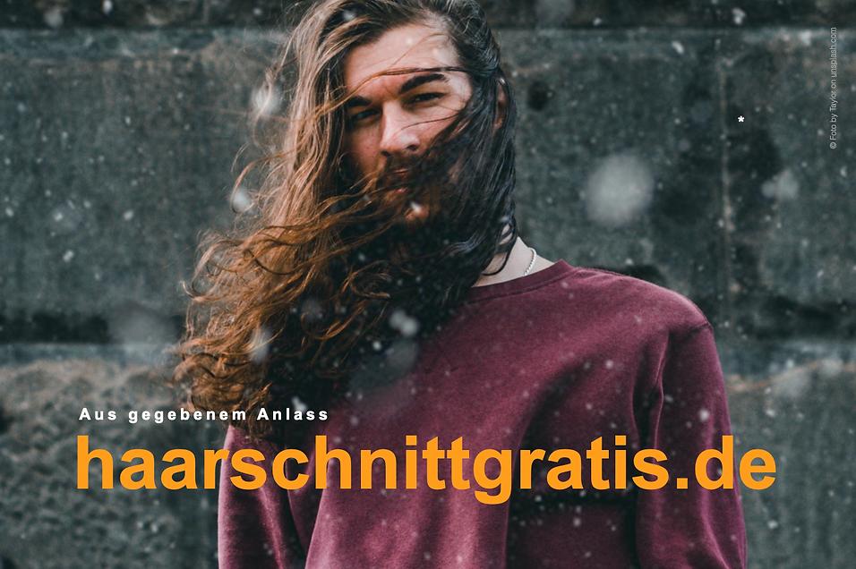 haarschnittgratis.de by gaehnfrei.de.png