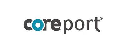COREPORT Kreativer Firmenname von.png