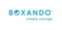 Freier Top Texter Kreativer Firmenname BOXANDO