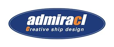Firmenname_ADMIRACL_by_Gähnfrei_Volker_N