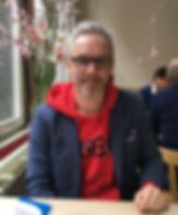 Firmenamensfindung Profi Volker Neumann