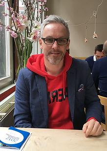 Volker Neumann Namensfinder & Creative Director