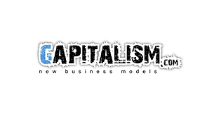 Freier Top Texter Kreativer Firmenname GAPITALISM