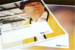 Freier Top Texter Co-Konzeption Texte Dräger safety Brandbook