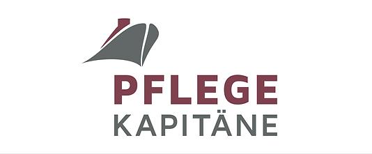 Pflegekapitäne Markenname Logo by Gähnfrei.png