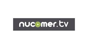 Freier Top Texter Kreativer Firmenname Startup-Name NUCOMER.TV