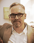 Kreativ-Texter Text-Berater Volker Neuman