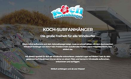 Koch_Surfanhänger.jpg