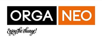 Brand Company Name ORGANEO.png