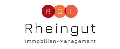 Rheingut Immobilien Management Firmennam