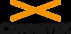 Connetix_Logo_160_pos.png