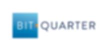 Bitquarter Logo