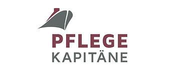PK Name logo.jpg