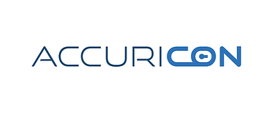 ACCURICON Logo