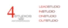 Freier Top Texter Kreative Abteilungs-Namen ABC PACKMEDIA