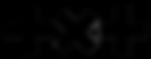 toptexter.de Logo.png
