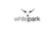 Freier Top Texter Kreativer Firmenname Agenturname WHITEPARK