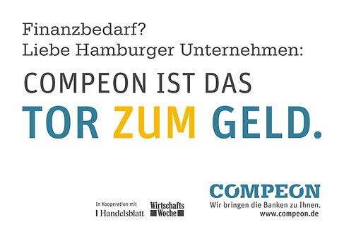 COMPEON_Plakat_Hamburg_ist_das_Tor_zum_G