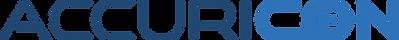 ACCURICON_Logo.png